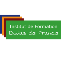 InstitutFormationDoulasFrance