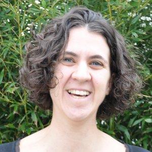 Alice FIALON-LAMBERT