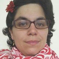 Aline BAUGÉ