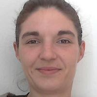 Amandine RINGEARD