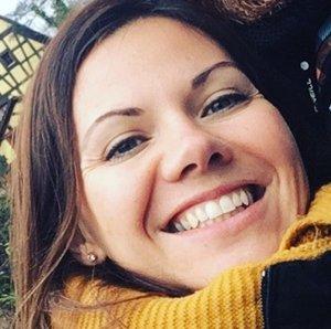 Amélie DENIS