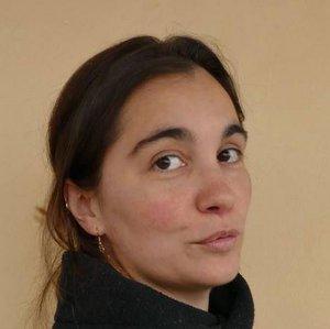 Anaïs VARREAU