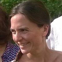 Aurélie VUINÉE