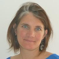Caroline GUÉGANTON