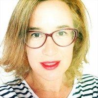 Christine DAUVIER