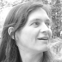Cynthia LE MANER