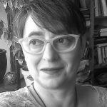 Valérie Dupin formatrice