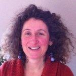 Fabienne MONIER