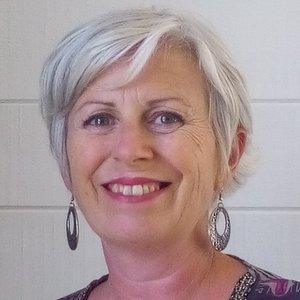 Isabelle ETCHEVERRY