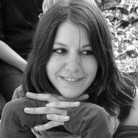 Jenny BALMEFRÉZOL
