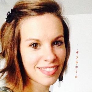 Julie MONTECCHIO