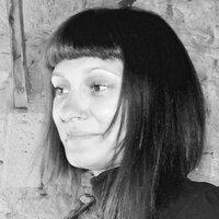 Laetitia LLERA
