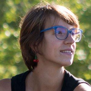 Leslie LUCIEN