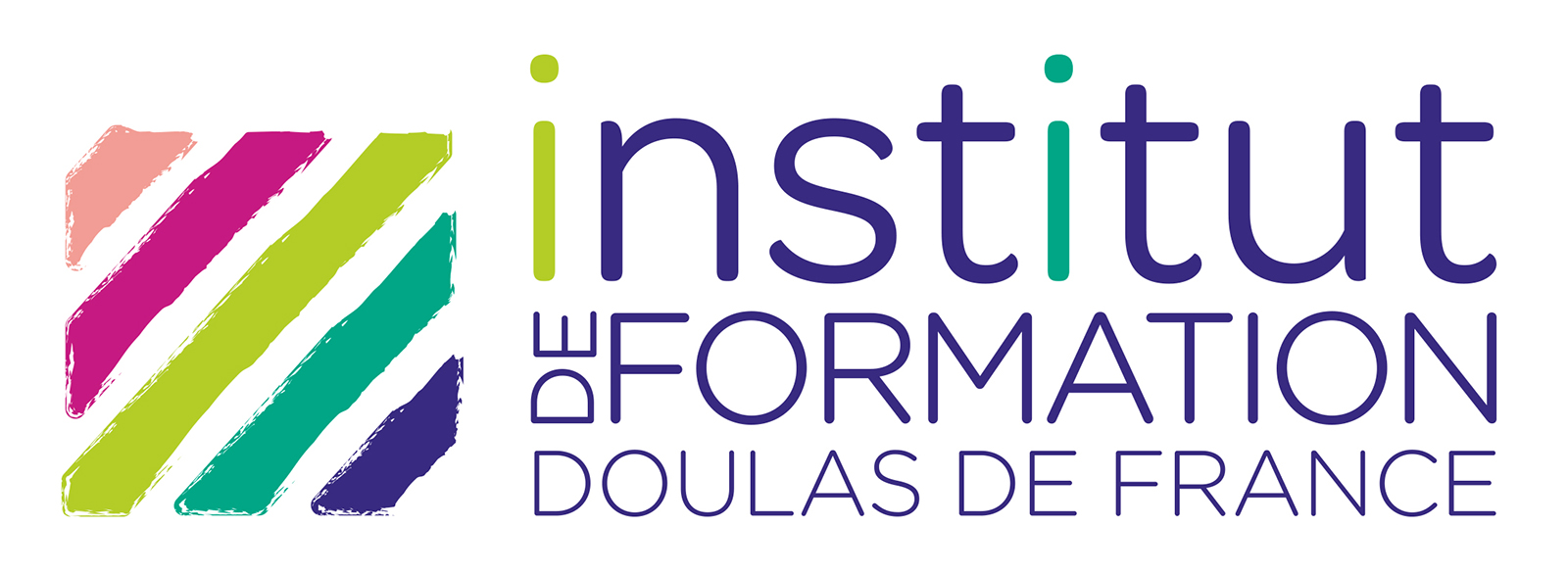Institut de formation Doulas de France