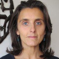 Luciana VIDARTE