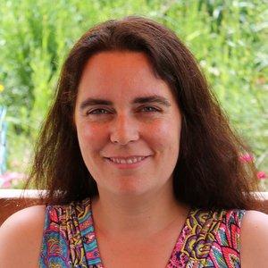 Marie-Laure CLAIN