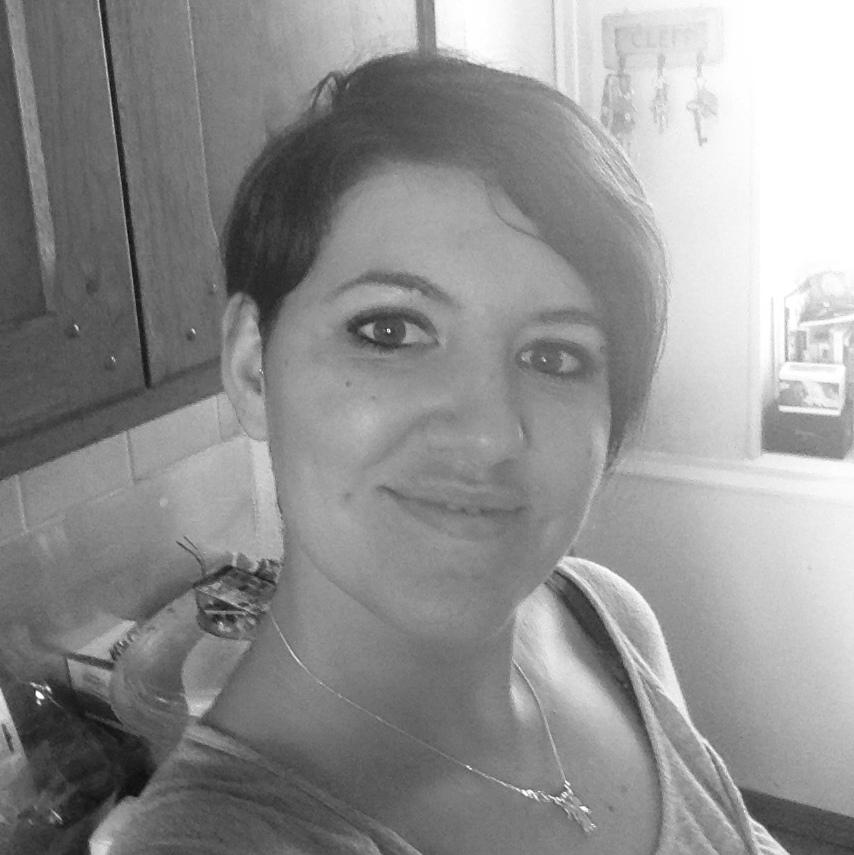 Marjorie NEMOZ