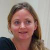 Sandra RIGOLET