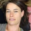 Sandrine DUTERTRE