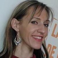 Vanessa COUDOUR